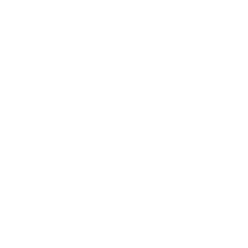 the_althorp